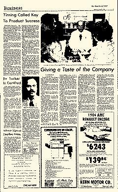 Winchester Star, March 14, 1984, Page 6