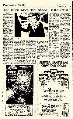 Winchester Star, March 14, 1984, Page 10