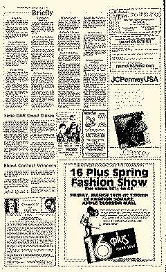 Winchester Star, March 14, 1984, Page 22