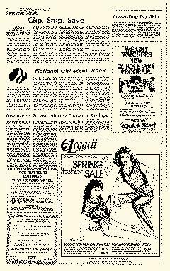 Winchester Star, March 14, 1984, Page 24