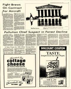 Winchester Star, March 14, 1984, Page 13