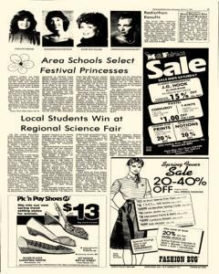 Winchester Star, March 14, 1984, Page 23
