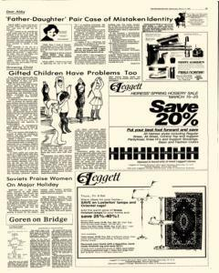 Winchester Star, March 14, 1984, Page 25