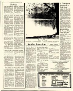Winchester Star, April 20, 1985, Page 8