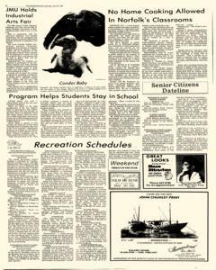 Winchester Star, April 20, 1985, Page 12