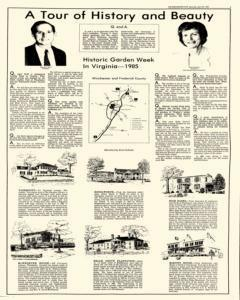 Winchester Star, April 20, 1985, Page 5