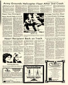 Winchester Star, April 20, 1985, Page 7