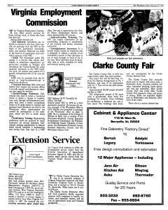 Winchester Star, February 27, 1997, Page 38