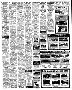 Winchester Star, February 27, 1997, Page 27