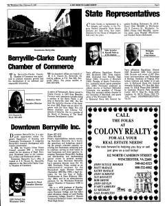 Winchester Star, February 27, 1997, Page 33