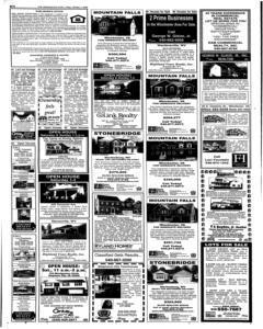 Winchester Star, October 07, 2005, Page 38