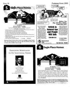 Winchester Star, October 07, 2005, Page 50