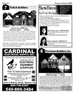Winchester Star, October 07, 2005, Page 54
