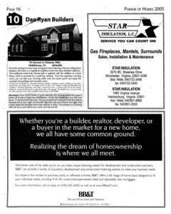 Winchester Star, October 07, 2005, Page 56