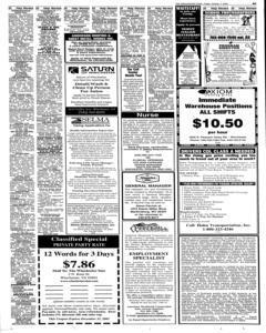 Winchester Star, October 07, 2005, Page 33