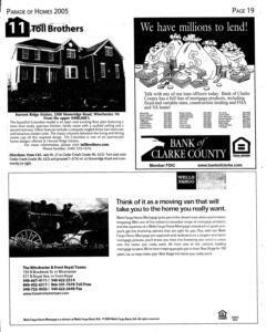 Winchester Star, October 07, 2005, Page 59