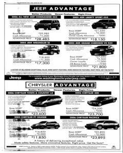 Winchester Star, October 28, 2005, Page 32