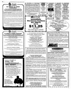 Winchester Star, October 28, 2005, Page 36