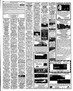 Winchester Star, October 28, 2005, Page 38