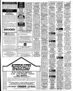 Winchester Star, October 28, 2005, Page 37