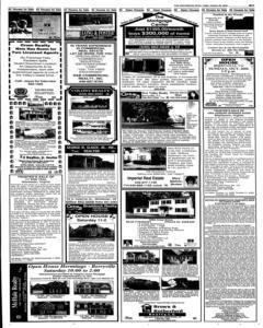Winchester Star, October 28, 2005, Page 39