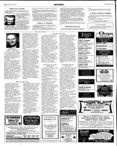 Winchester Star, May 22, 2007, Page 2