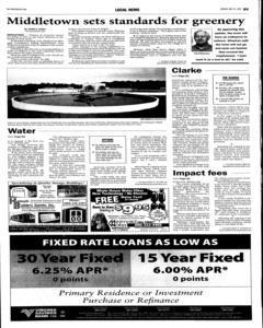 Winchester Star, May 22, 2007, Page 9