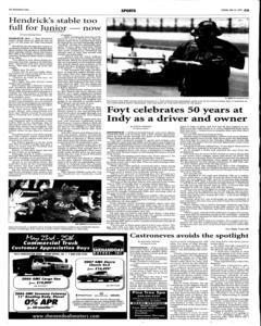 Winchester Star, May 22, 2007, Page 17