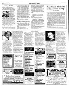 Winchester Star, May 24, 2007, Page 2