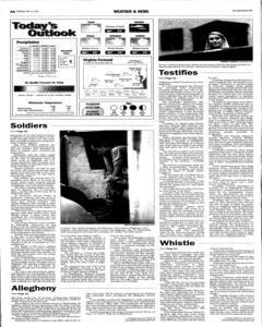 Winchester Star, May 24, 2007, Page 8