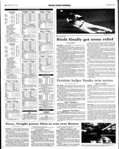 Winchester Star, May 24, 2007, Page 18