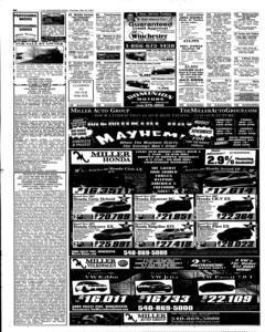 Winchester Star, May 24, 2007, Page 32