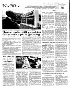 Winchester Star, May 24, 2007, Page 5