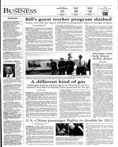 Winchester Star, May 24, 2007, Page 15