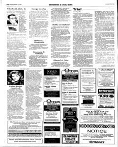 Winchester Star, February 12, 2008, Page 2