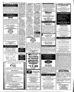 Winchester Star, February 12, 2008, Page 22