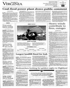 Winchester Star, February 12, 2008, Page 3
