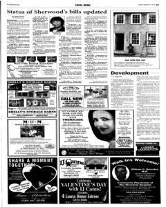 Winchester Star, February 12, 2008, Page 9