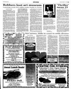 Winchester Star, February 12, 2008, Page 11