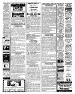 Winchester Star, March 19, 2008, Page 28