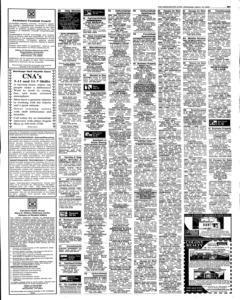 Winchester Star, March 19, 2008, Page 27