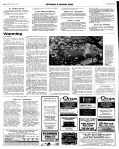 Winchester Star, March 20, 2008, Page 2