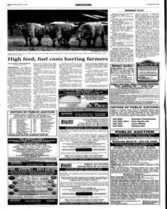 Winchester Star, March 20, 2008, Page 20