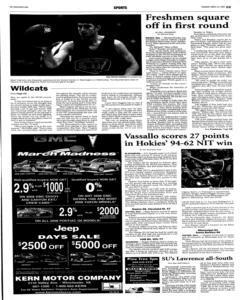 Winchester Star, March 20, 2008, Page 17
