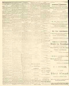Centralia Chronicle, September 12, 1889, Page 3