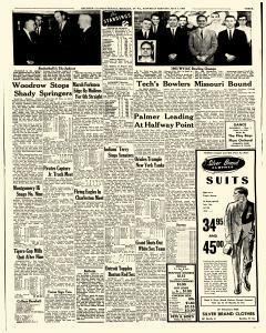 Beckley Post Herald and Raleigh Register, May 01, 1965, Page 3