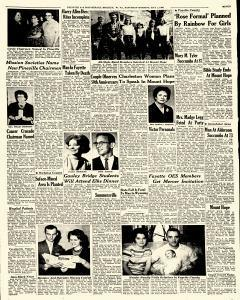 Beckley Post Herald and Raleigh Register, May 01, 1965, Page 7