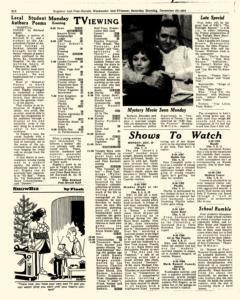 Beckley Post Herald and Raleigh Register, December 27, 1975, Page 24
