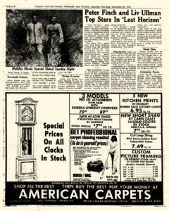 Beckley Post Herald and Raleigh Register, December 27, 1975, Page 30