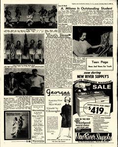 Beckley Post Herald Raleigh Register, September 08, 1968, Page 5